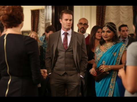 Download The Mindy Project Season 4 Episode 9 Review & After Show   AfterBuzz TV