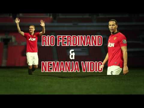 Manchester United 2014-15 season guide for BBC World News