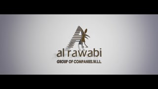 Al Rawabi Group of Companies- Corporate Ad