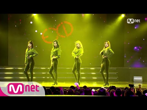 Free Download [exid - Ddd] Kpop Tv Show | M Countdown 171221 Ep.551 Mp3 dan Mp4