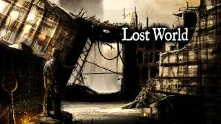 BEST EMOTIONAL PIANO MUSIC II VIRAL VIDEOS EMOTIONAL PIANO BACKGROUND MUSIC