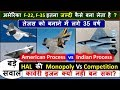 America makes F-16, F-35, F-22 in record time | Tejas took 35 years