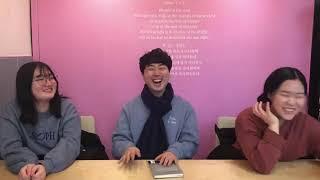 1월 추천도서_하나님의 임재 연습+