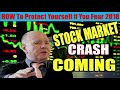 ECONOMIC NEWS: Special Discuss with MARC FABER July 2, 2018