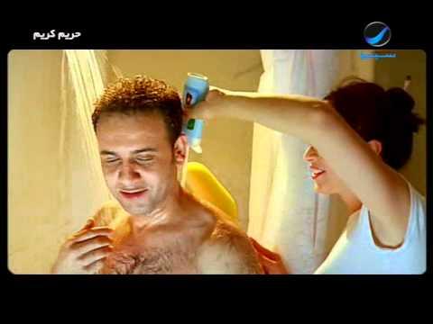 Mostafa amar-basalem 3alik مصطفى قمر بسلم عليك