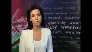 Валерия Авер: премьера сериала Жемчужина Дворца