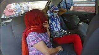 India asks Saudi Embassy to cooperate in rape case