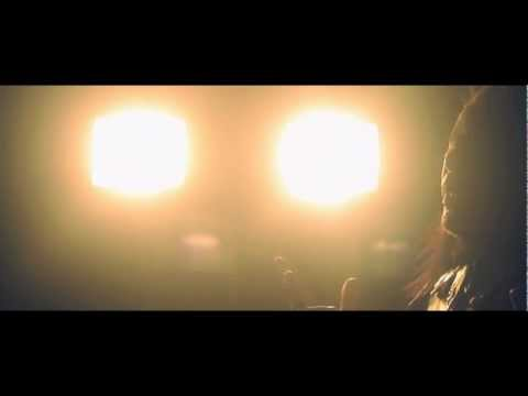 Jinbara-Milik Siapakah Gadis Ini feat.Fiq [OFFICIAL VIDEO]