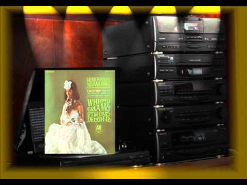 Herb Alpert's Tijuana Brass ( Whipped Cream and Other Delights ) - 1965 - HQ