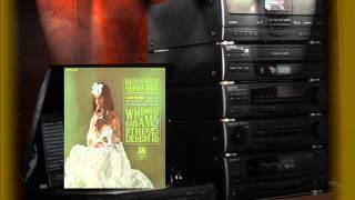 Herb Alpert 39 s Tijuana Brass Whipped Cream and