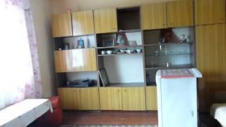 Sprzedam dom Namysłów, 80 m2,  75 000 zł - Kosikowski Nieruchomości