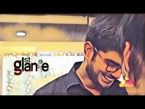 1ST Glance - Latest Telugu Short Film 2018 Directed by V.C.Akhil  || an A2A amusements.