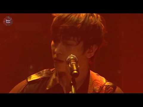 CNBLUE - Stay Sober [Sub Español + Sub Eng + Karaoke]