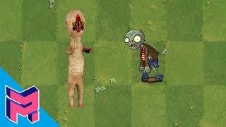scp-173-vs-plants-vs-zombies-hack-animation