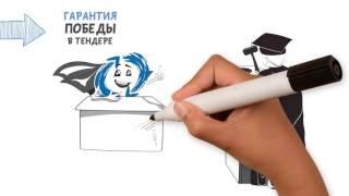 видео Ремонт станков тендер