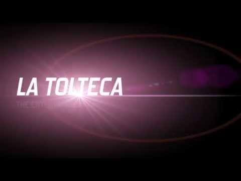 Karaoke Promo - La tolteca (Fairfax Station VA, USA)