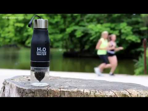 h2o-fruit-infusion-water-bottle