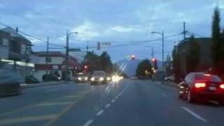 MxPX: Move To Bremerton- Cover