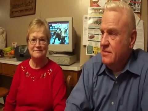 Auction Preview: Schmit Farm Sale 2/10/11 Bellwood, Nebraska