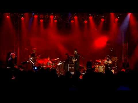 Al Di Meola  - Fugata (Live) Leverkusen 2006