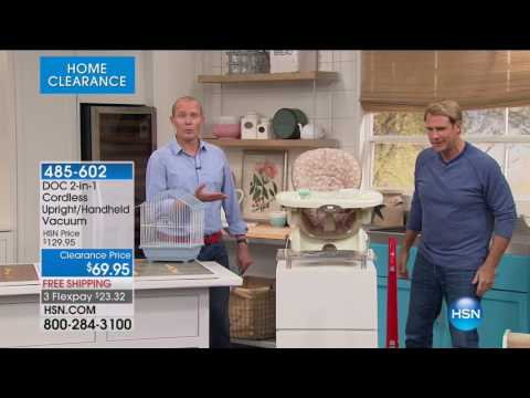 HSN | Home Clearance 06.17.2017 - 06 AM