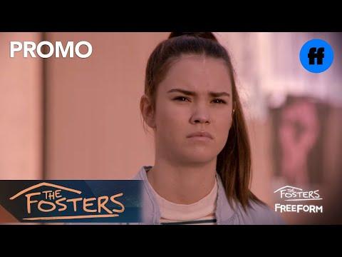 The Fosters | Season 5, Episode 11 Promo: