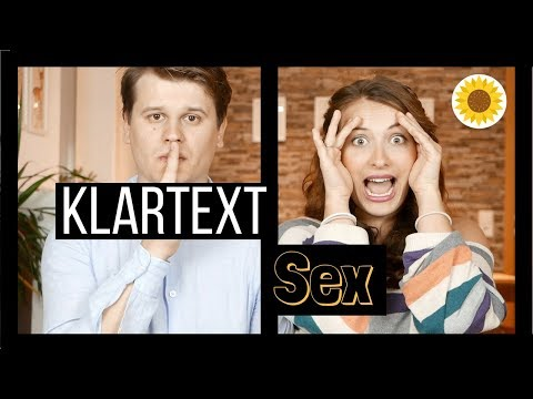Klartext    Sex und Partnerschaft nach der Schwangerschaft    ungeschönt und ehrlich