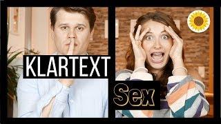 Klartext || Sex und Partnerschaft nach der Schwangerschaft || ungeschönt und ehrlich