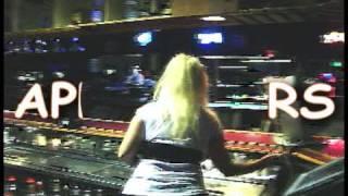 Cornfed Red's Billiard Hall + S.C. Entertainment  T.V. COMMERCIALS.mp4