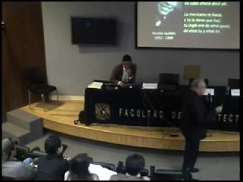 11 DABS - Dr. José Alfonso Ramírez Ponce - Parte II