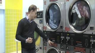 видео Сушильная машина для белья: правила выбора, обзор