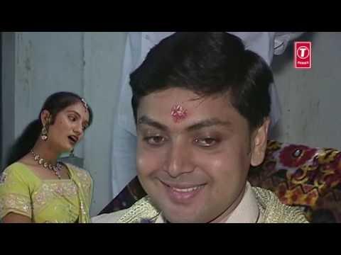 DIKRI TO PARKI THAPAN KEHVAY Gujarati Vivah Geet By LALITA GHODADRAI I PANETAR (MARRIAGE SONGS)