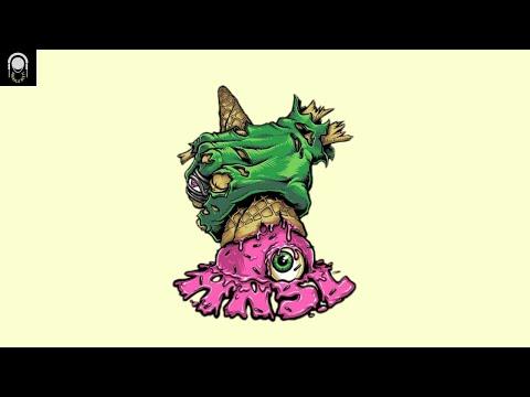 "Hip-Hop Instrumental | Boom Bap Type Beat ""The Recipe"" Underground Oldschool beat | Anabolic Beatz"