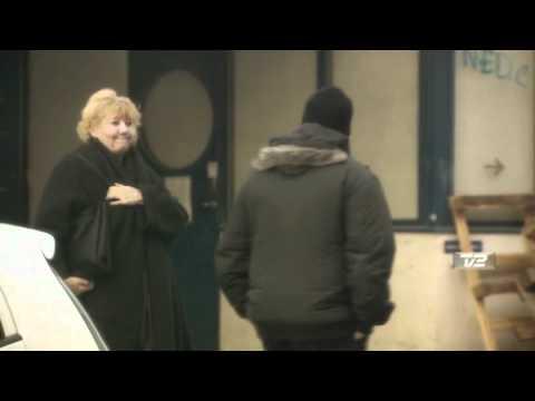 mormors bordel free sex dansk