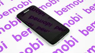 лучшая копия Samsung Galaxy S7 Edge - видео обзор 100 копии Samsung Galaxy S7 Edge!