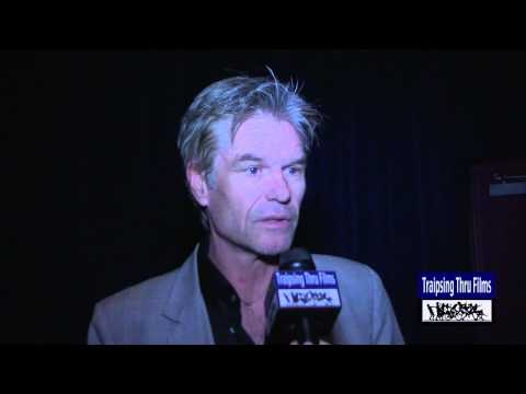 HARRY HAMLIN Making Love  Outfest Film Festival