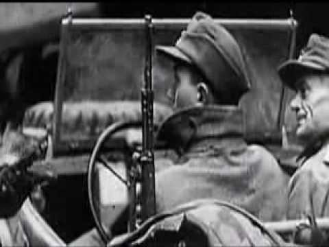 Die Deutsche Wehrmacht : To the Bitter End ( Stories in the Ruhr Pocket )