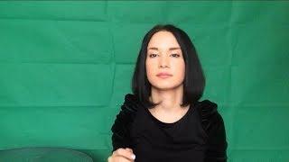 КРИОТЕРАПИЯ. Как избавиться от выпадения и облысения волос