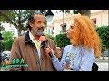 مع نوسة:فيديو شتم الجلالة يشكل صدمة و غضب لدي الشارع التونسي