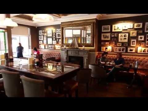 Mcgeoughs Bar and Restaurant | Dundalk