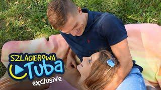 TOMEK CORAL - Orzech do zgryzienia (Official Video)
