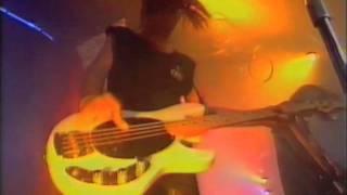 Jesus Jones - Right Here, Right Now (TV Performance)