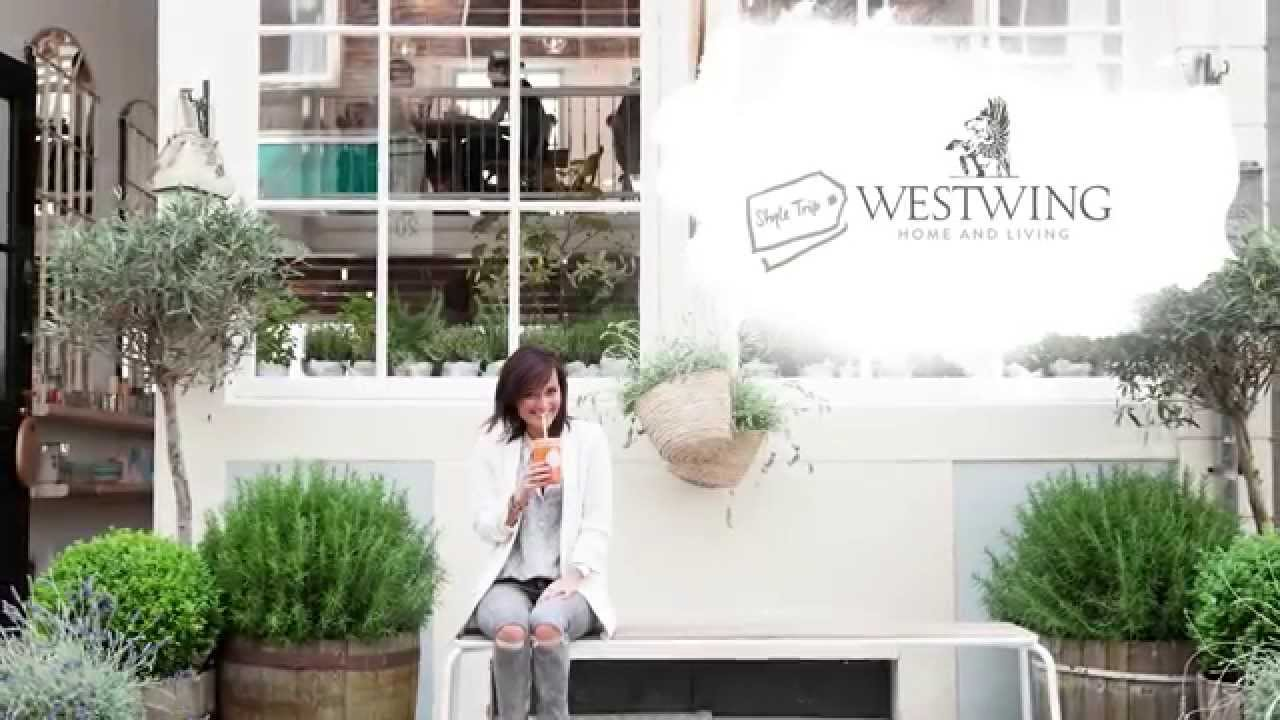 Perfekt Der Große Westwing Style Trip: Amsterdam Mit Odette Simons