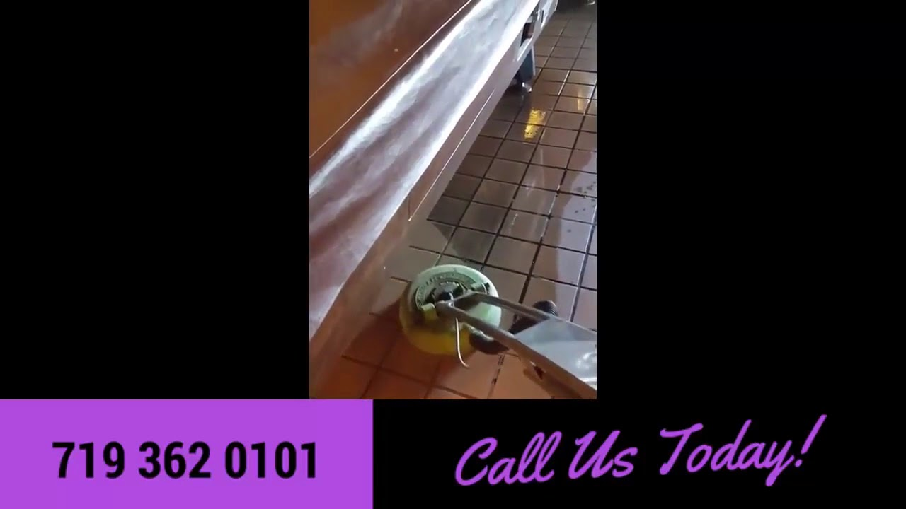 Floor Cleaning Companies Colorado Springs Co 719 362 0101 Tile And