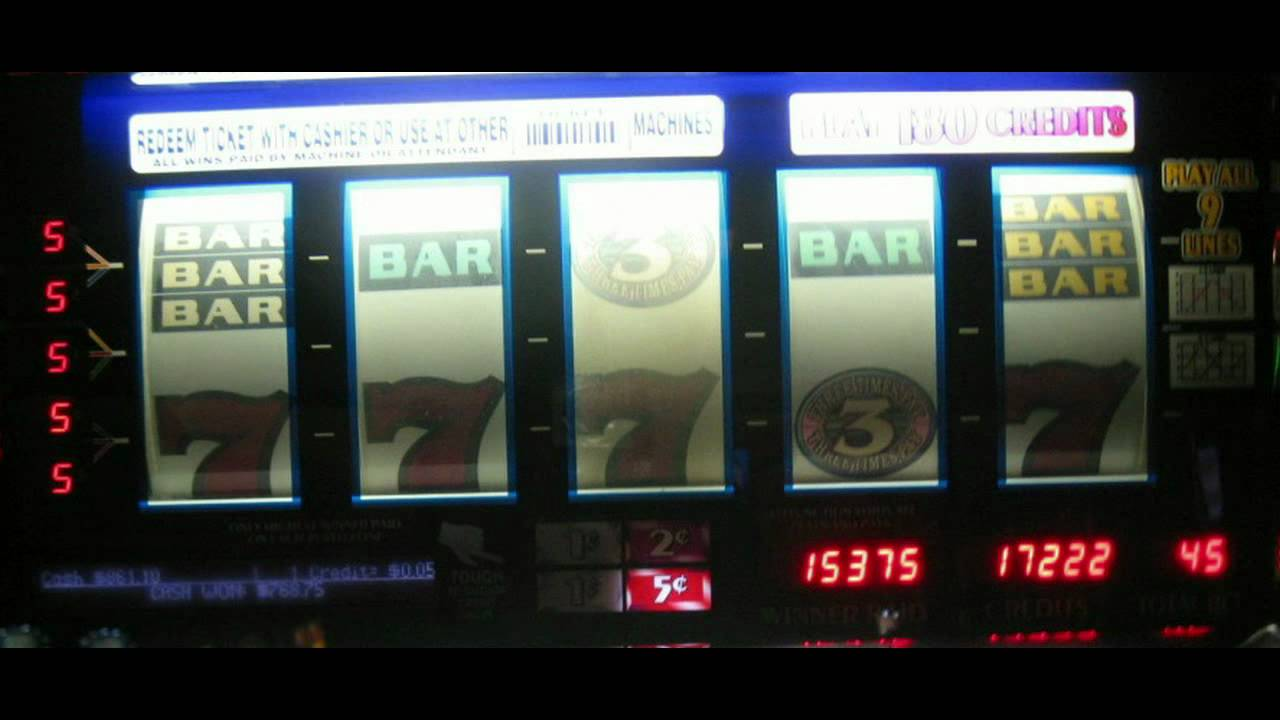 Jackpot Slot Hits Loser Is A Winner Many Hits Over 1000x