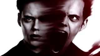Hemlock Grove - 2x06 Music - I'm Only Joking by KONGOS