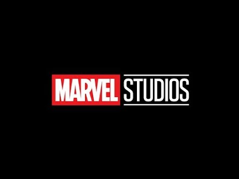 how-to-download-all-marvel-movies-hd-dual-audio