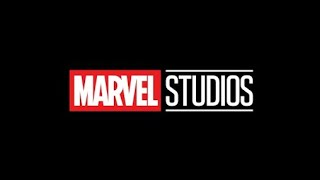 How to download all marvel movies HD dual audio