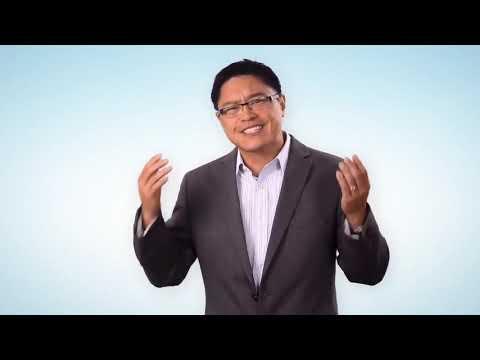 dr-jason-fung-dr-jason-fung-diabetes---dr.jason-fung