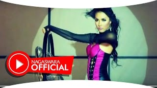 Mozanie - Setan Belang (Official Music Video NAGASWARA) #music
